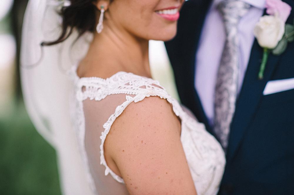 Lough Erne Resort Wedding Photography Northern Ireland 104.JPG