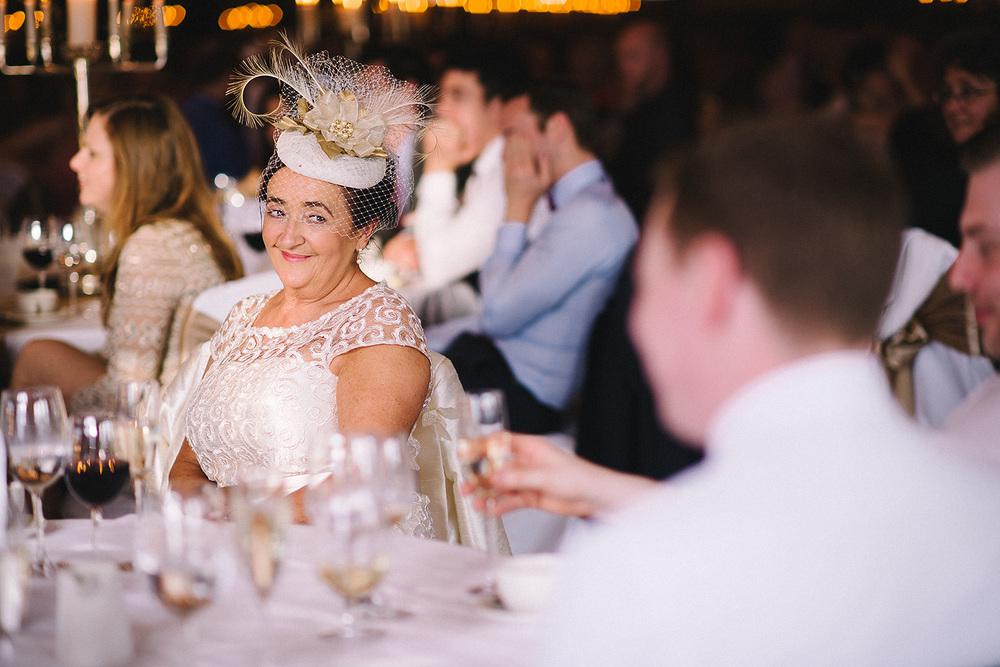 Lough Erne Resort Wedding Photography Northern Ireland 130.JPG