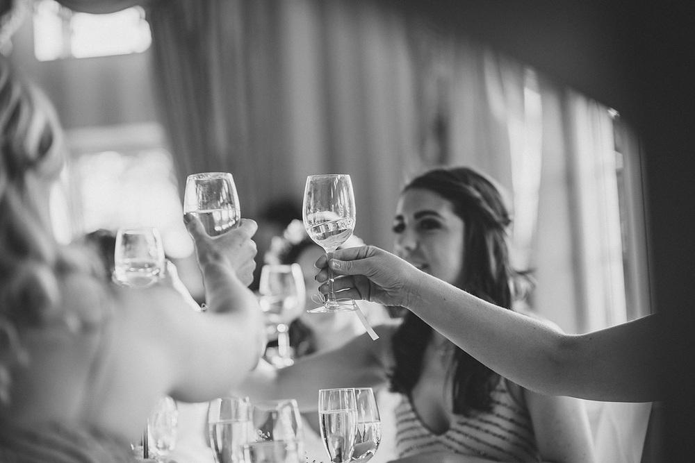 Lough Erne Resort Wedding Photography Northern Ireland 138.JPG