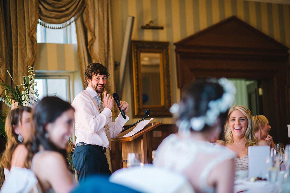Lough Erne Resort Wedding Photography Northern Ireland 139.JPG