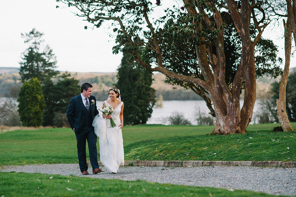 Kilronan Castle Wedding Photography Ireland 099.JPG