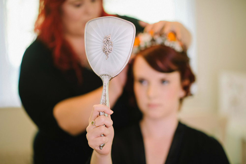 Vintage Rocks wedding hair.JPG