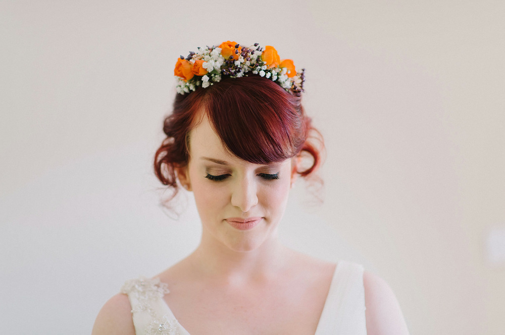 red haired bride.JPG