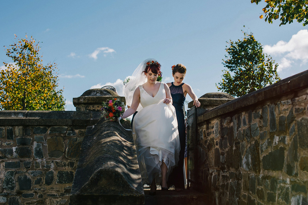 Alternative Wedding Photography Belfast Sara & Dan 052.JPG