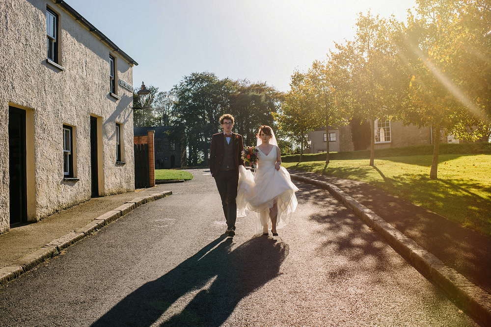 Alternative Wedding Photography Belfast Sara & Dan 111.JPG