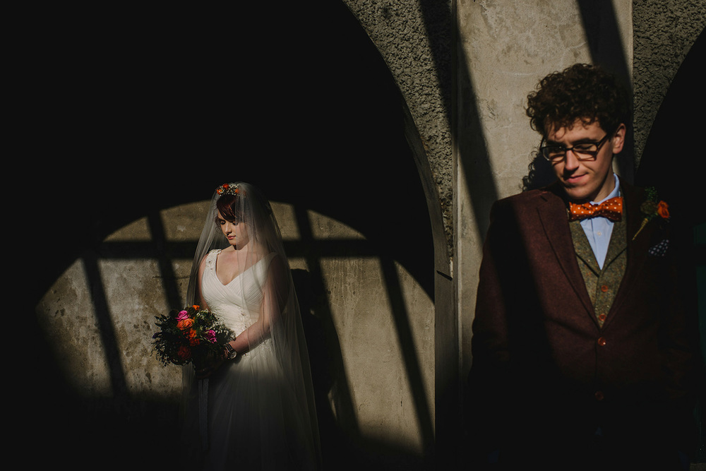 alternative wedding photographers belfast.JPG