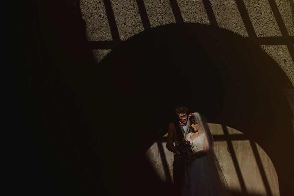 bright sunlight wedding.JPG