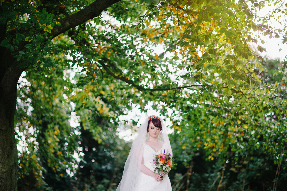 irish autumn wedding.JPG