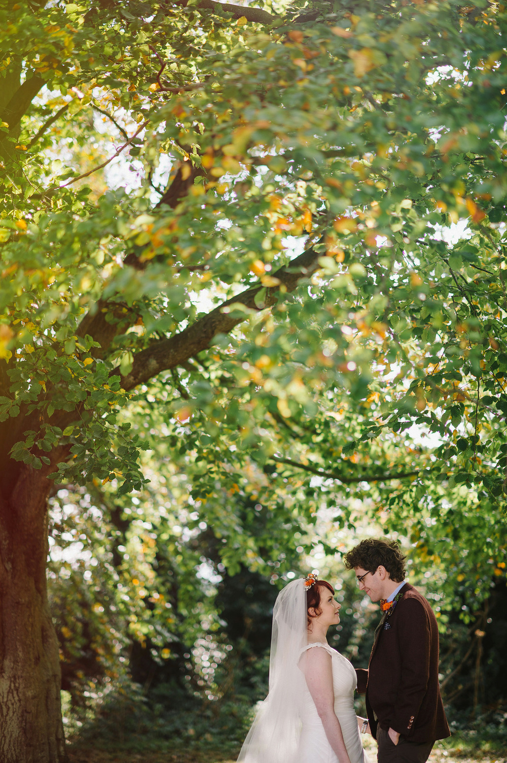 autumn wedding ireland.JPG
