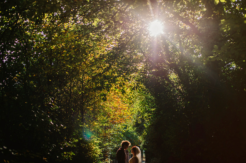 Ireland autumn wedding.JPG