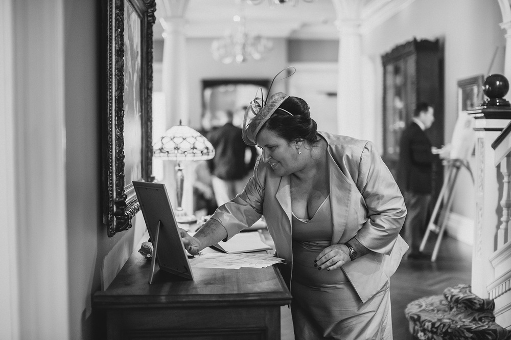 Alternative Wedding Photography Belfast Sara & Dan 161.JPG