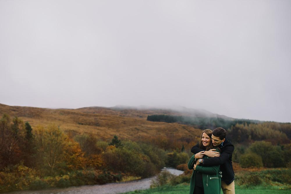Irish wedding photographers donegal 008.JPG