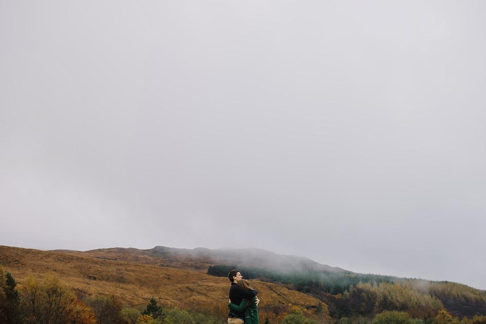 Irish wedding photographers donegal 007.JPG