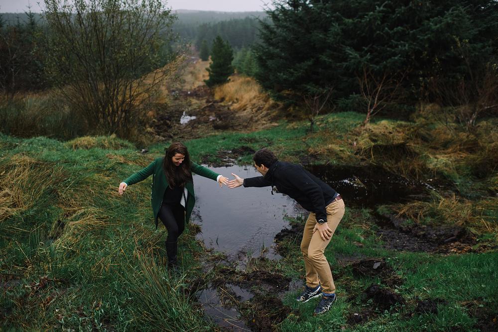 Irish wedding photographers donegal 018.JPG
