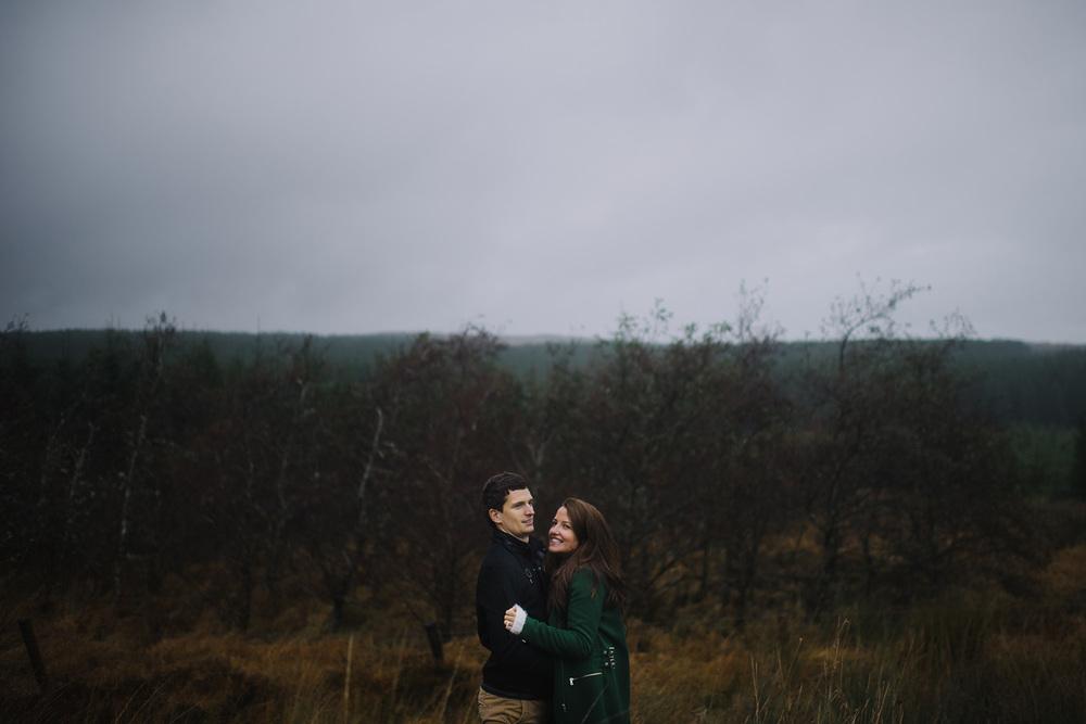 Irish wedding photographers donegal 019.JPG