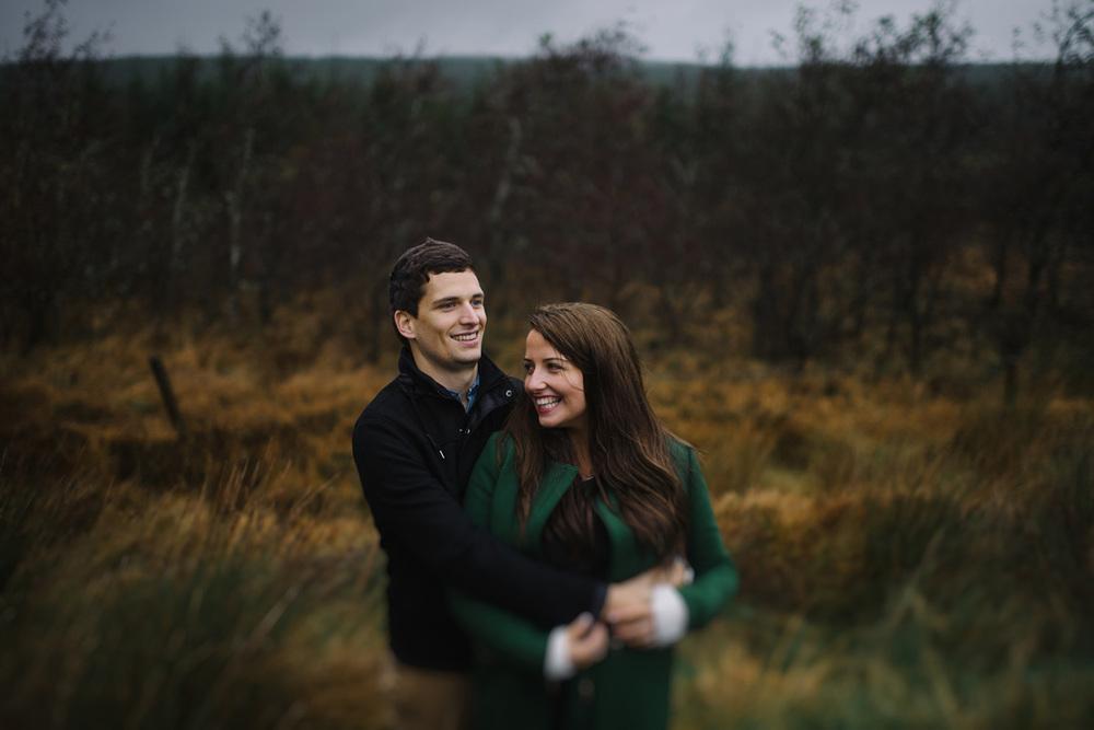 Irish wedding photographers donegal 020.JPG