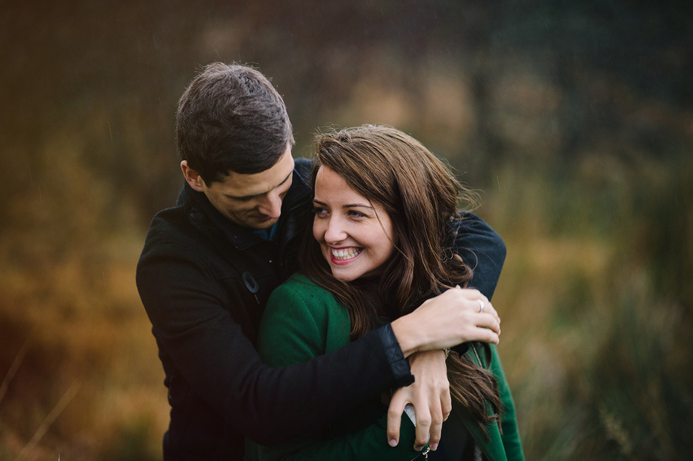 Irish wedding photographers donegal 021.JPG