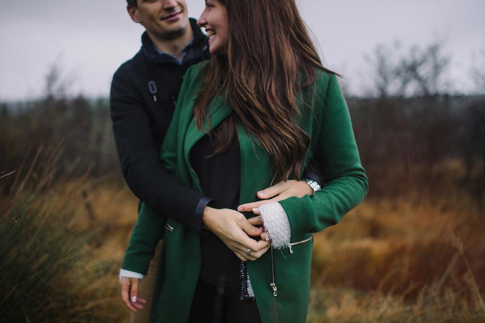 Irish wedding photographers donegal 022.JPG