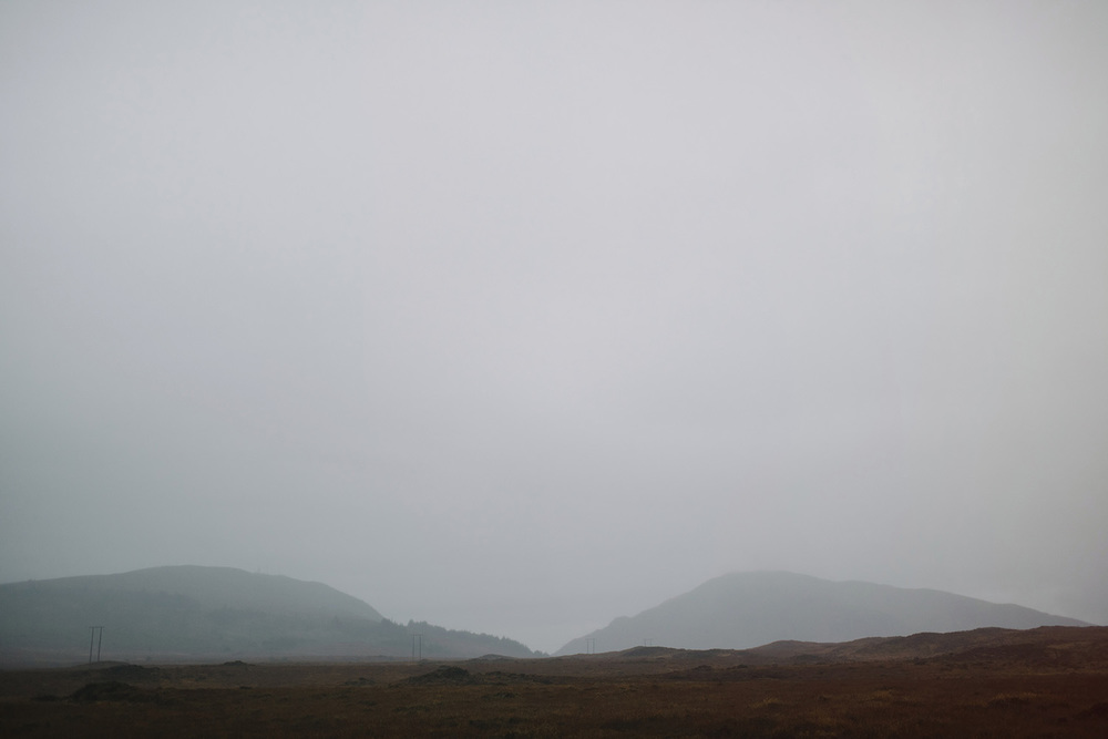 Donegal Scenery.JPG