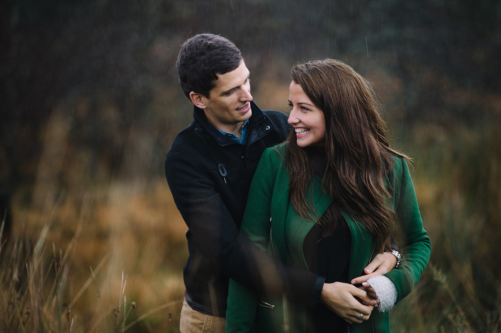 Irish wedding photographers donegal 023.JPG