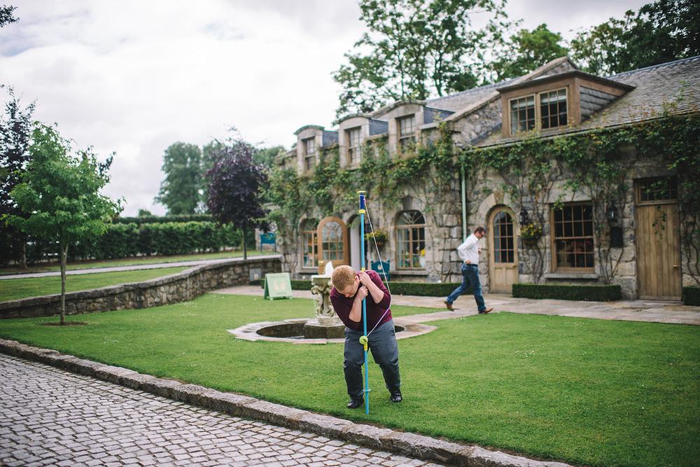 Village at Lyons Wedding Photography 016.JPG