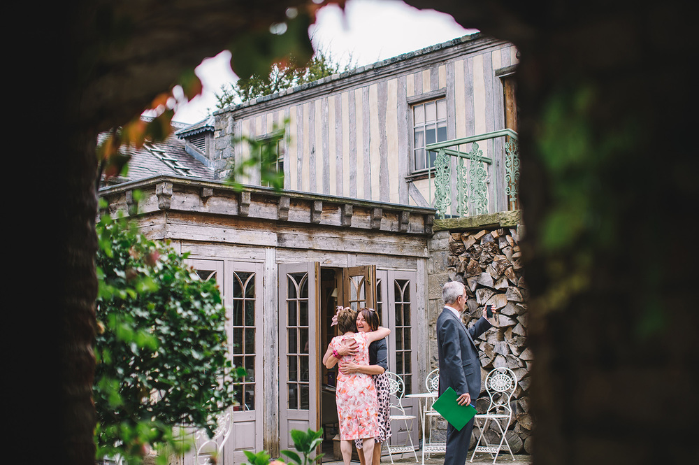 Village at Lyons Wedding Photography 023.JPG