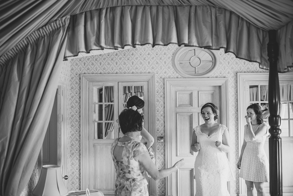 Village at Lyons Wedding Photography 045.JPG
