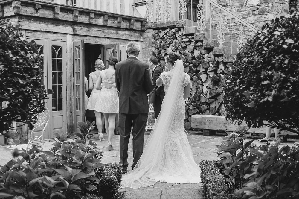 Village at Lyons Wedding Photography 051.JPG