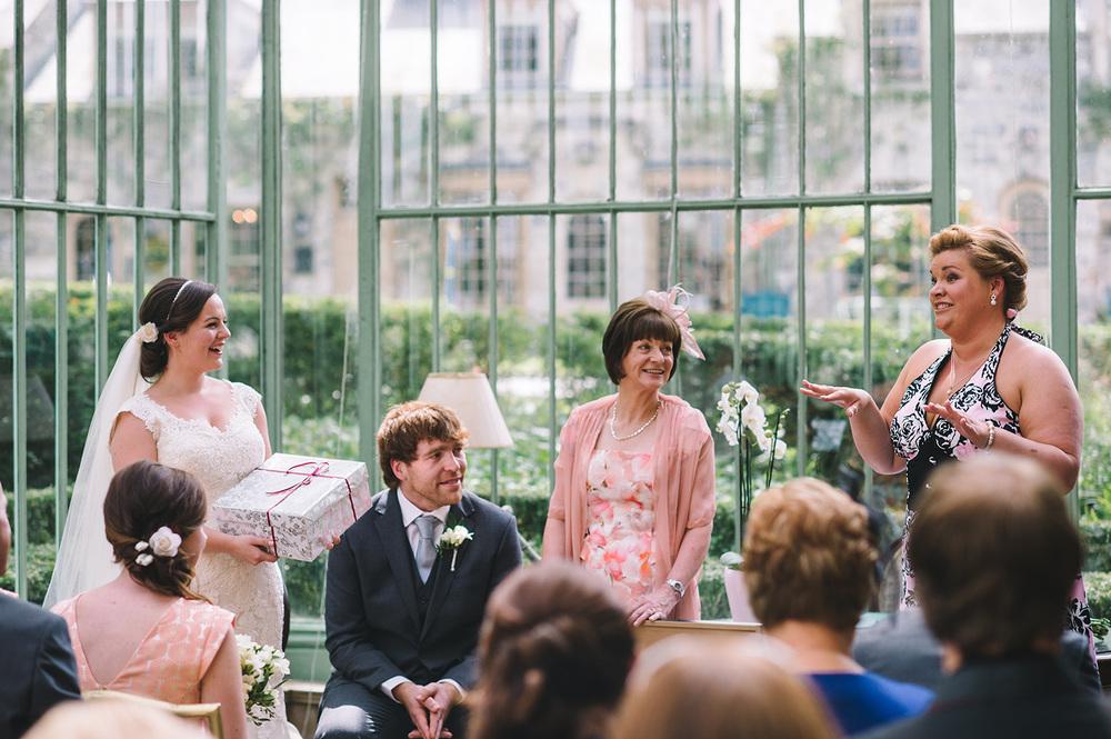 Village at Lyons Wedding Photography 057.JPG