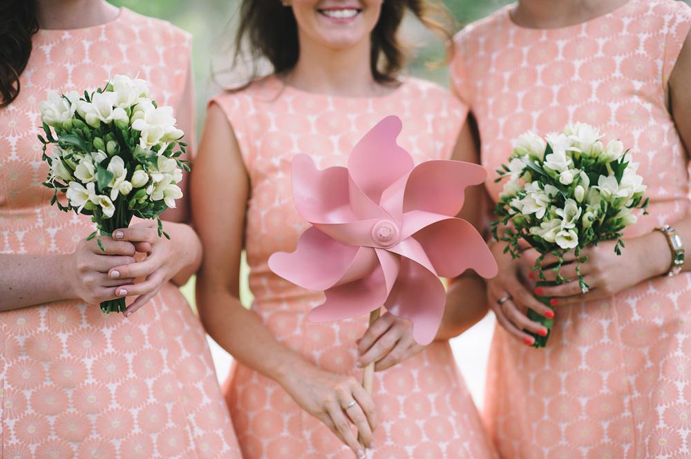 Village at Lyons Wedding Photography 089.JPG