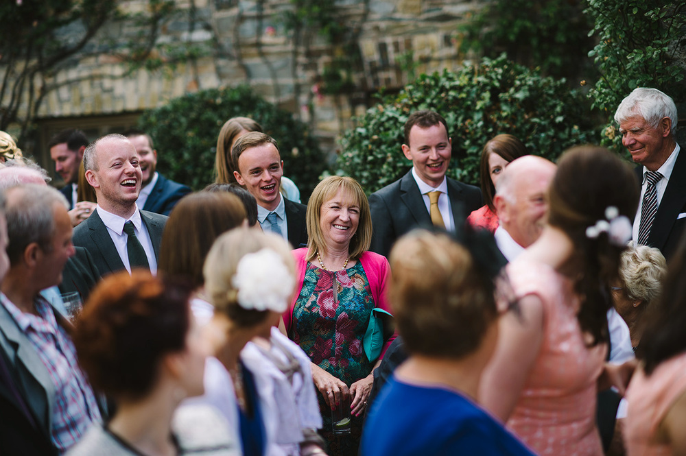 Village at Lyons Wedding Photography 103.JPG