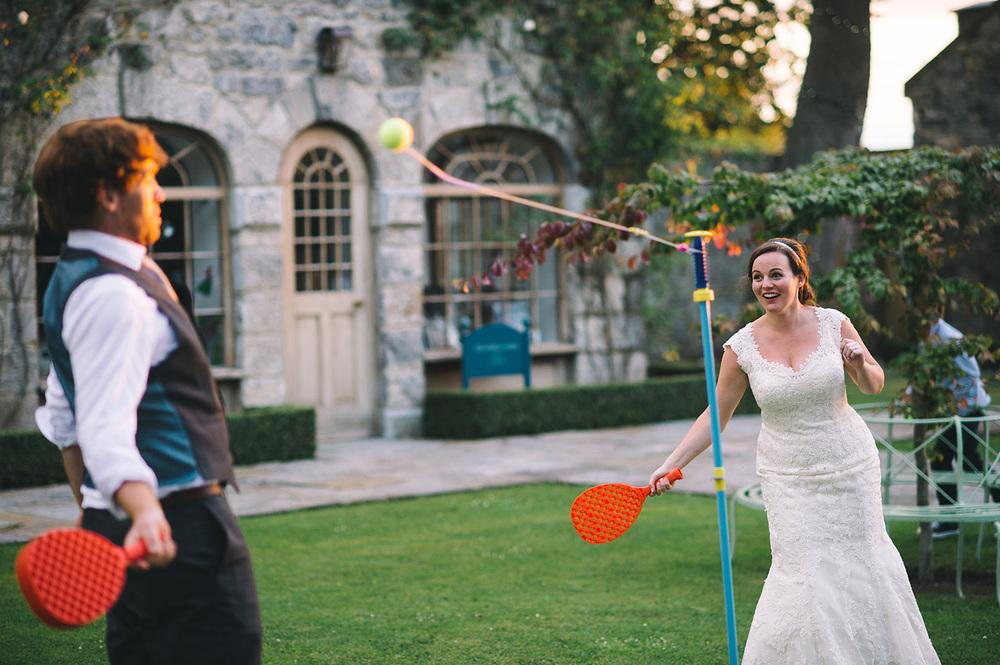 Village at Lyons Wedding Photography 132.JPG