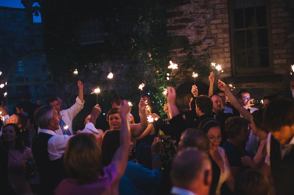 Village at Lyons Wedding Photography 155.JPG