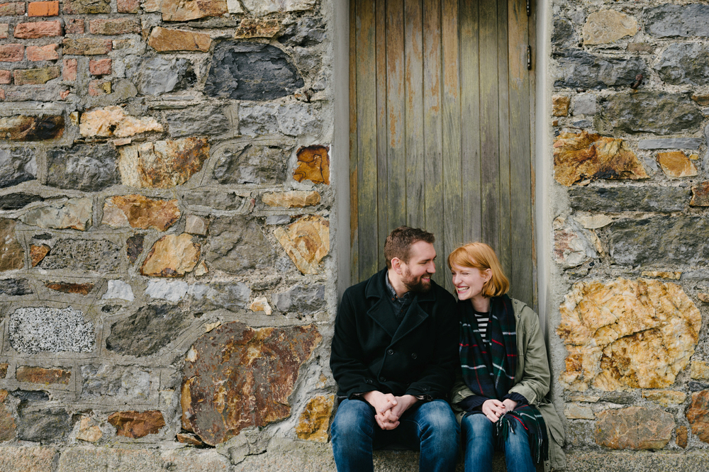 Howth Engagement Shoot Dublin 002.JPG