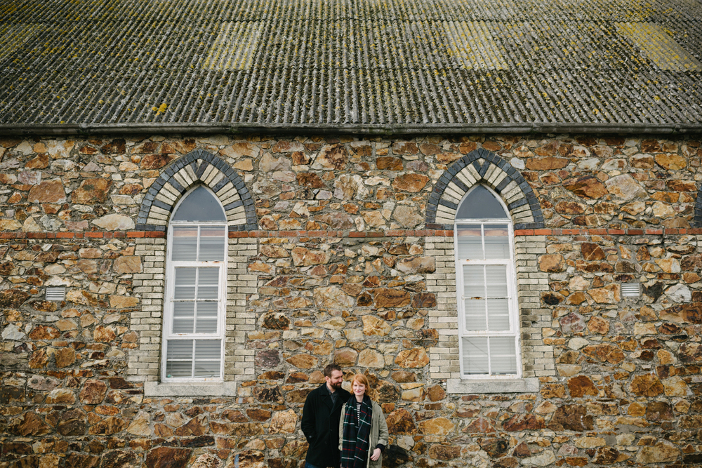 Howth Engagement Shoot Dublin 003.JPG