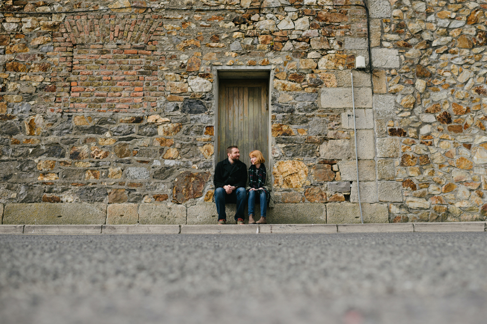 Howth Engagement Shoot Dublin 007.JPG