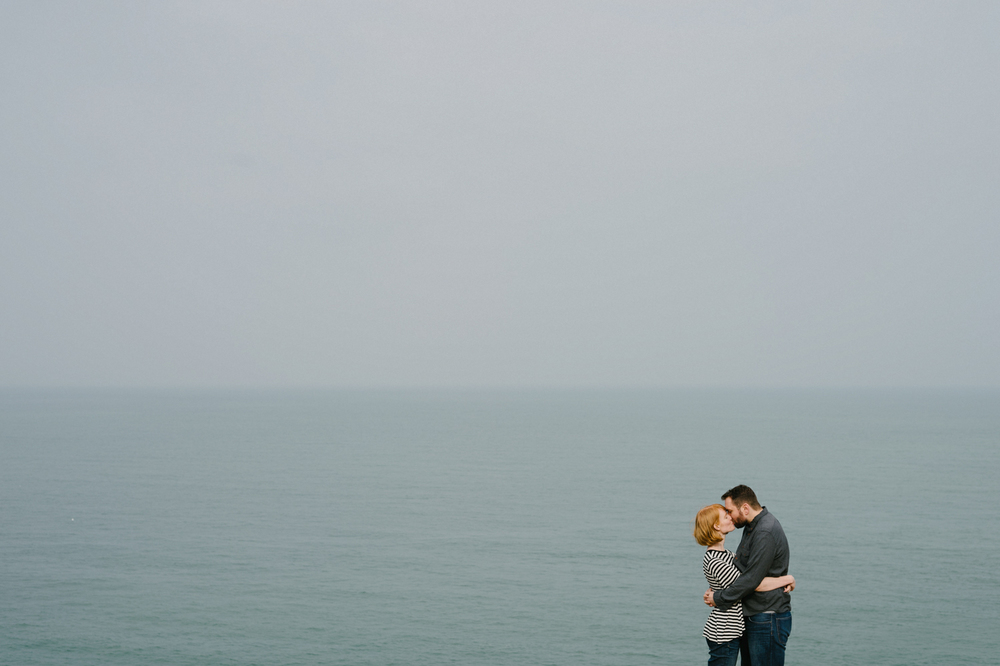 Howth Engagement Shoot Dublin 013.JPG