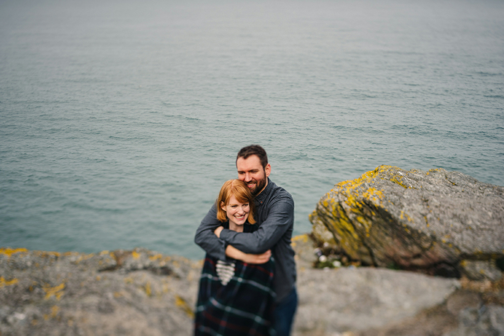 Howth Engagement Shoot Dublin 015.JPG
