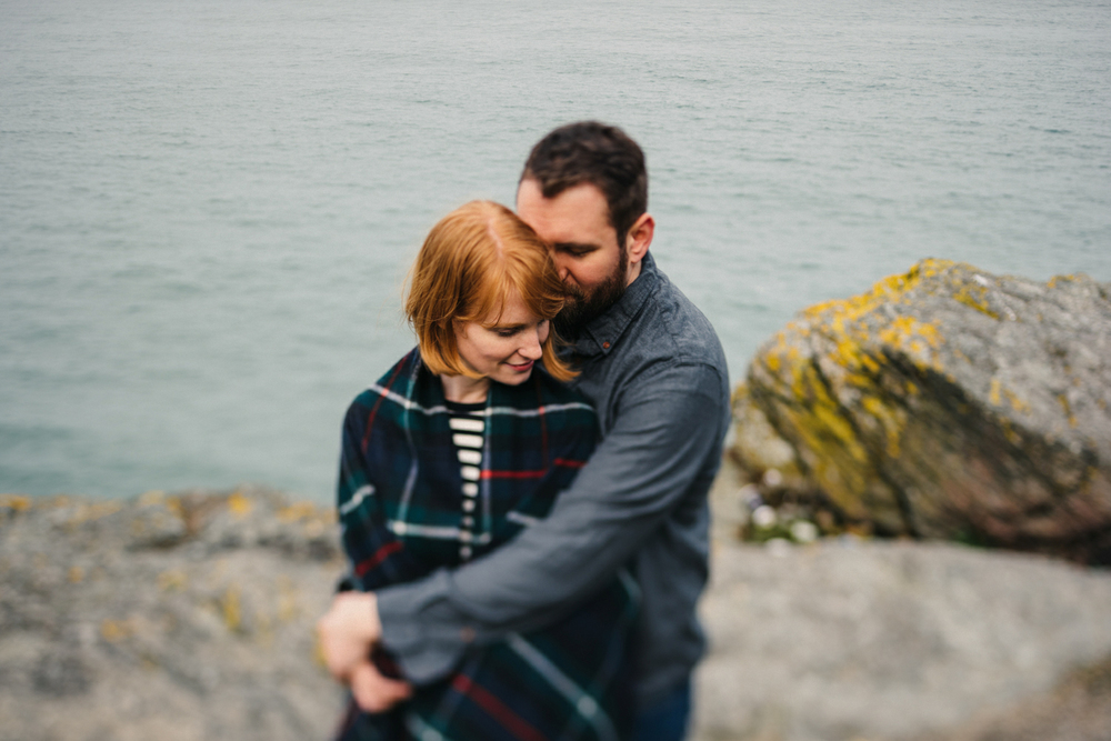 Howth Engagement Shoot Dublin 016.JPG