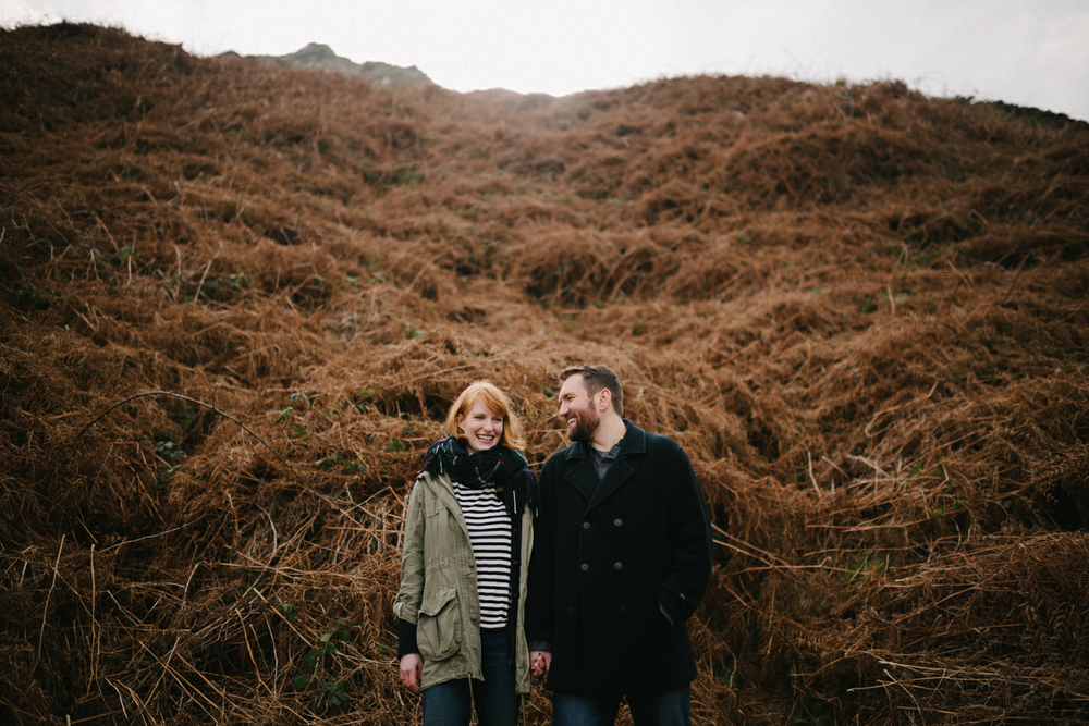 Howth Engagement Shoot Dublin 020.JPG