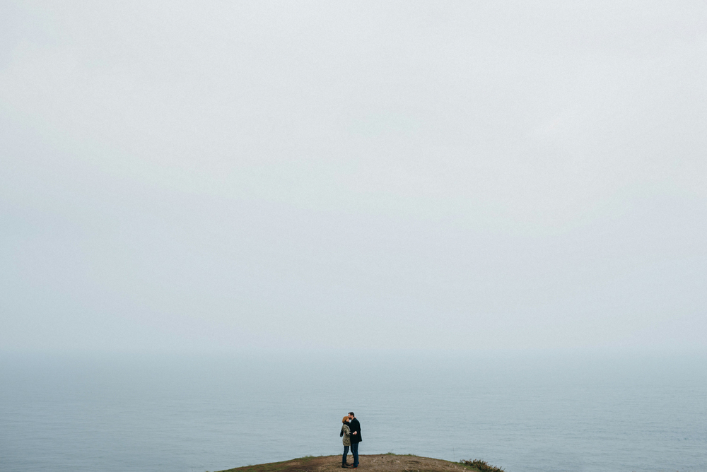 Howth Engagement Shoot Dublin 023.JPG