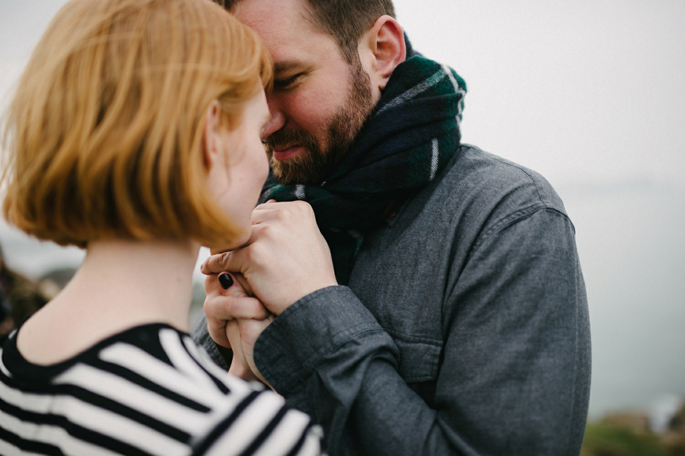 Howth Engagement Shoot Dublin 024.JPG