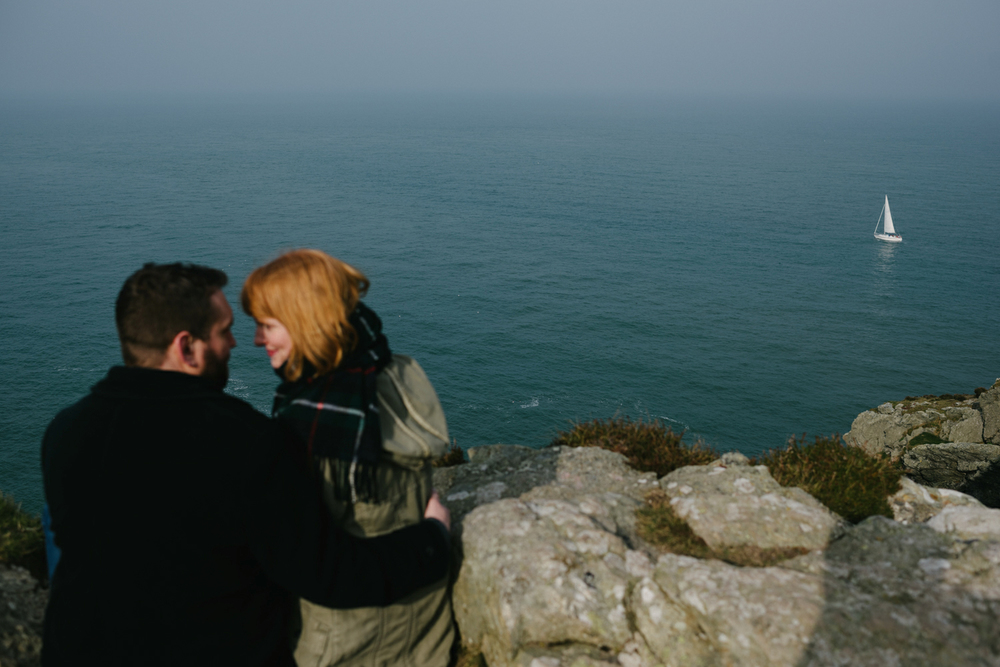 Howth Engagement Shoot Dublin 027.JPG
