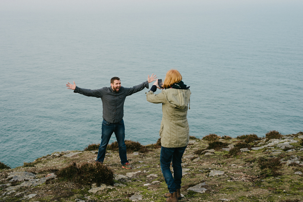 Howth Engagement Shoot Dublin 029.JPG
