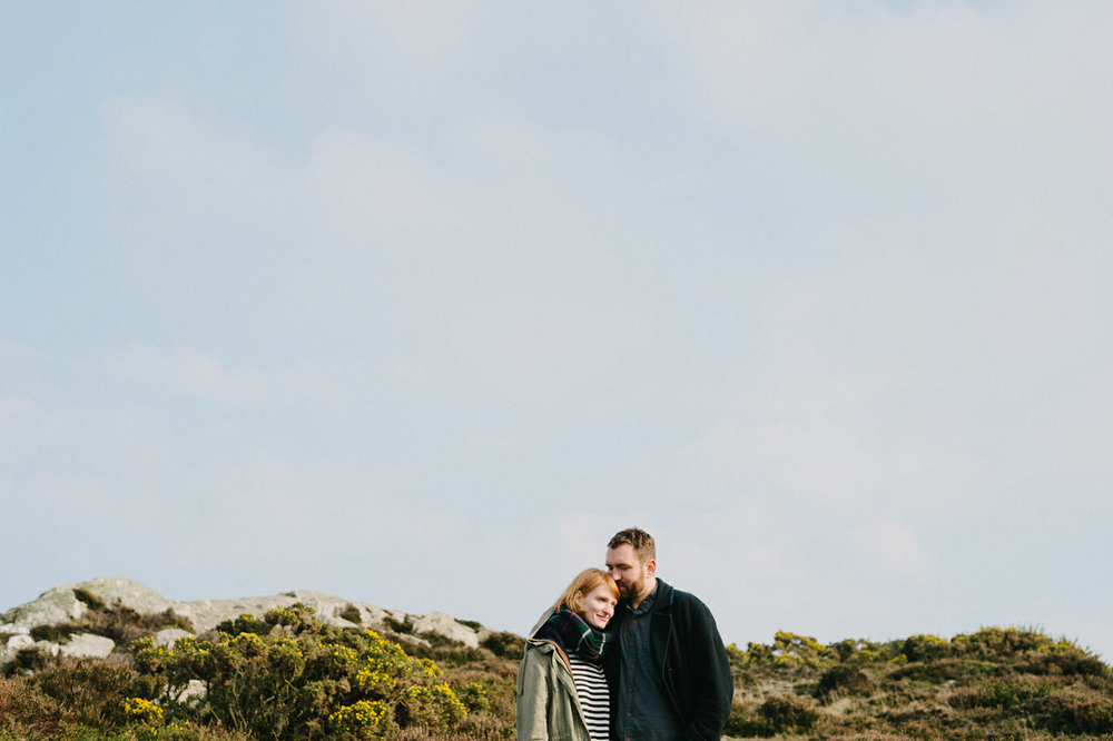 Howth Engagement Shoot Dublin 031.JPG