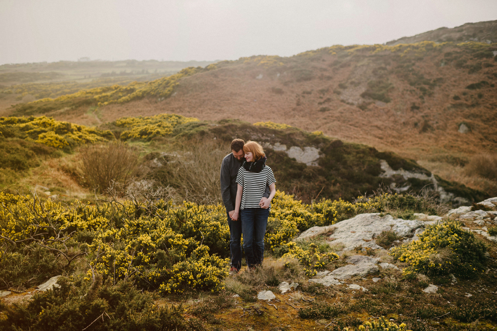Howth Engagement Shoot Dublin 032.JPG
