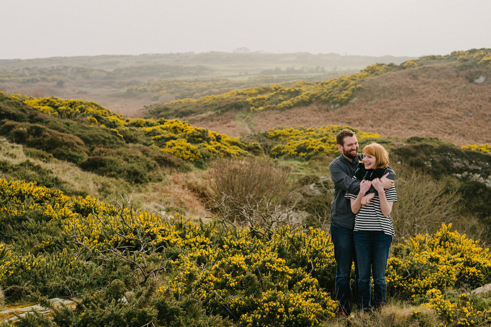 Howth Engagement Shoot Dublin 033.JPG