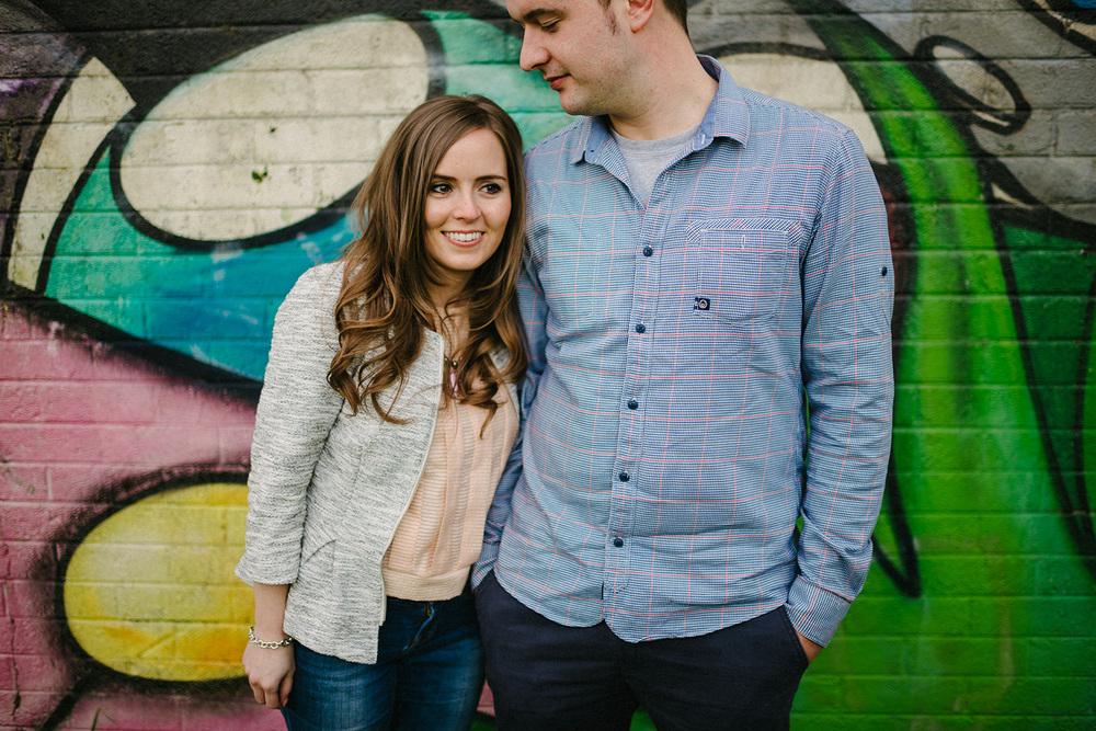 Belfast Wedding Photographers 005.JPG