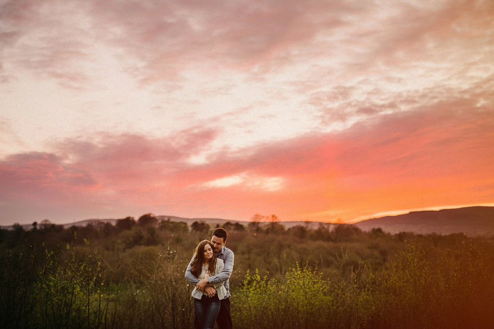 Belfast Wedding Photographers 018.JPG