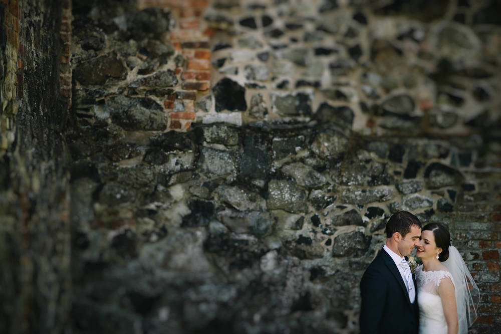 Northern Ireland Wedding Photographers